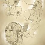 sabudenego-127529-femboy_sketches