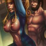 sabudenego-320911-Sex-arcade_Booth_086_Samus_Aran