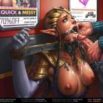 sabudenego-342895-Sex-Arcade_Booth_085_Zelda