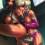 sabudenego-354992-Sex-Arcade_Booth_019_Tifa_Lockhart