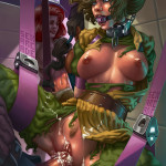 sabudenego-356377-Sex-Arcade_Booth_322_Toph_Beifong