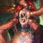 sabudenego-357794-Sex-Arcade_Booth_033_Lilith