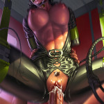 sabudenego-360529-Sex-Arcade_Booth_083_Catwoman