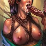 sabudenego-376515-Sex-Arcade_Booth_160_Mulan