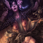 sabudenego-379495-Alices_Bad_Ending_-_Death_of_Wonderland