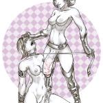 sabudenego-47126-dominatrix