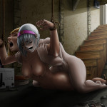 sabudenego-53895-Hidden_in_basement
