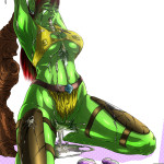 sabudenego-96874-Little_Demons_rape_PART_3_COMMISSION