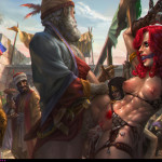 red-sonja-slave-market-low-tears