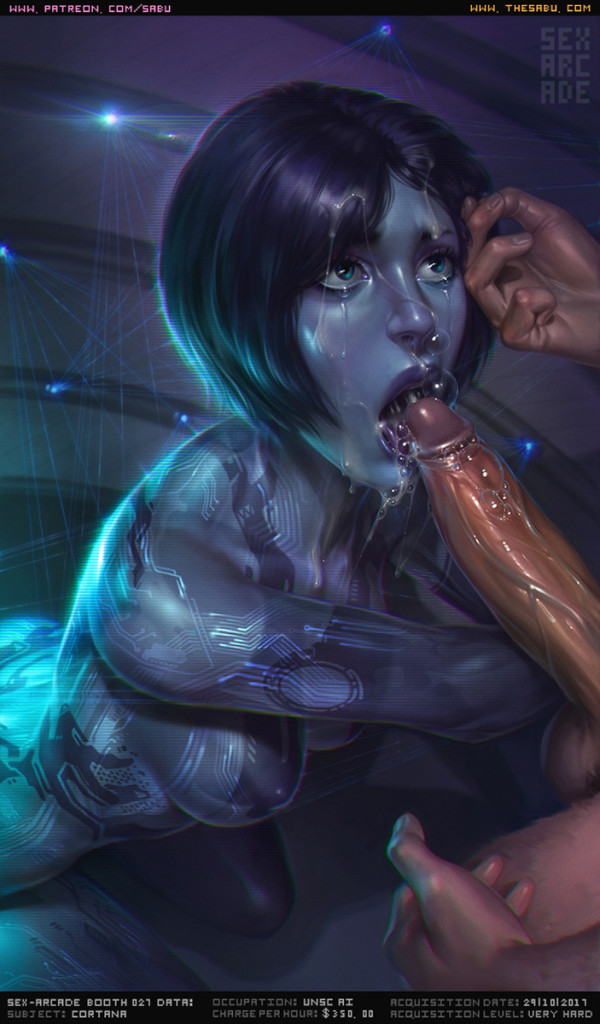 my little pony anal sex